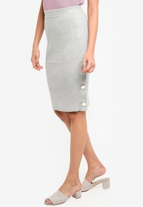 miss-selfridge-grey-button-knitted-pencil-skirt-Lcy6U9ov2TzybgzzbfFw3NZy3CC1dAJrjF5D-300