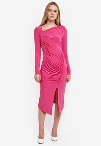 miss-selfridge-pink-soft-touch-midi-bodycon-dress-e2ewRmaESCF2VdokhxwxM5qTJ5KjeGDvk-300