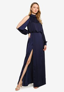missguided-split-front-and-sleeve-maxi-dress-FzDFmUb6iG1GJsyBBPDhiBrf2RDwg9pF8wYH-300