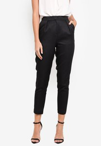 missguided-core-pleat-front-cigarette-trousers-QAQKYYHtKeeF2NqNQ8ozh7nx2nhkVYWx2oYL-300