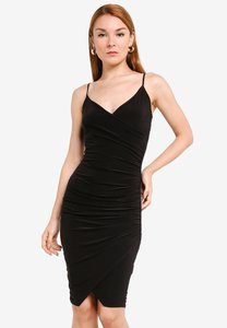 missguided-strappy-slinky-wrap-midi-dress-hAEZHh91s4UdPoEUGzMcyUj72M83RfU9uKFE-300