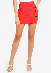 missguided-contrast-button-wrap-mini-skirt-Pty8jipat5W3ChPQ8XGTmqAs2e4NYm5ifybh-300