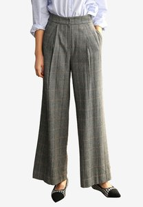 nain-checked-wide-pants-k2HjxiocNSowGrpSG8Lp68bX2DUND1AN4PwH-300