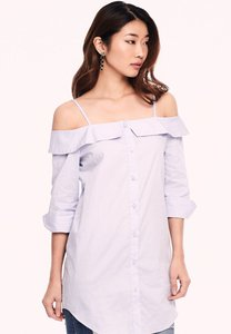 nichii-cold-shoulder-shift-dress-JoXjfkaQua4soYZNiXYqKu7S2KdSjVmJUxAi-300