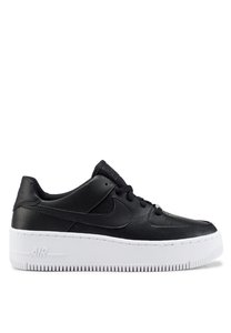 nike-nike-air-force-1-sage-low-shoes-K3DtkzvvTCM2nCZVPw6RSZT125MuL18q2dCh-300