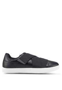 north-star-slip-on-sneakers-QbpL5Uj3r5k7ChuoFQgDFzqs2MKi57HuNWqg-300