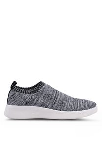 nose-casual-sneakers-85Y5g694pZ7RRfEU1JqWJg183HtMAs8V2cJS-300