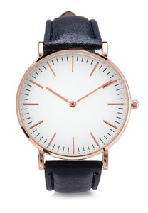 nuveau-round-face-rose-gold-white-navy-blue-strap-watch-zDKkMh3xdrfZMewS6DvWQ523QHrSm5s5b-300