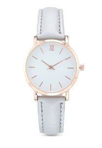 nuveau-round-face-gold-white-and-grey-strap-watch-gHRtp6FFTujPVLEVoKK6bt8j3DAsGnYu6sSH-300