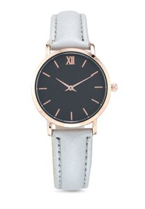 nuveau-round-face-grey-watch-jK6ft2gREYonXf3wTccudRvL3hfmCLGzT7iF-300