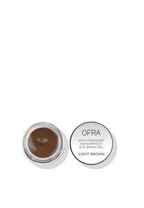 ofra-eyebrow-gel-light-brown-x2BZokdGQ4VAFU4frhRcrasJ2FRzBpNHyHNH-300
