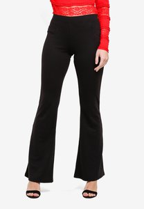 only-fever-flared-pants-Aht6NUiPZi6MNuQ4pg7UV6Ws2FdfRgrjPpJs-300