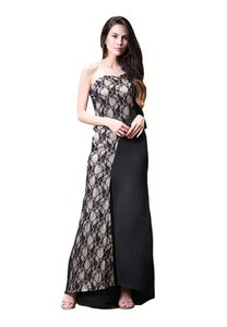 ouxi-lace-trumpet-one-shoulder-evening-dress-MnX5R6FX9xjZ17KeMVVK3jdy3ZNsaAy7tTqy-300