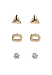 pieces-dina-earrings-3-pack-YkHUgWREYKKycF11Qj42wvNT2Gkpu695NTDy-300