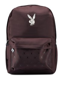 playboy-printed-backpack-DqA68YC4SAtTrUsHL4ioV6my2oMx6Z6rBtD3-300