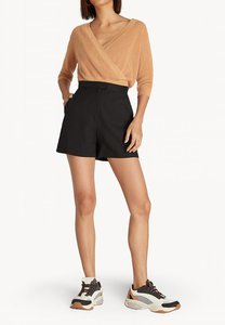 pomelo-high-waisted-shorts-61o7ubkQfSkRopavW4ZdSGN42x219QtV2r7r-300