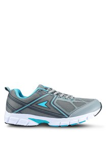 power-athletic-running-shoes-s1fxSh3gaUg9UY2UXqkUY1x32nhWLc2xdyJW-300