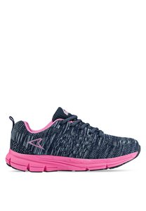 power-athletic-running-shoes-XnW5M7vFHT8H4e2f8b8RhzeM3jFKg5WtSEJc-300
