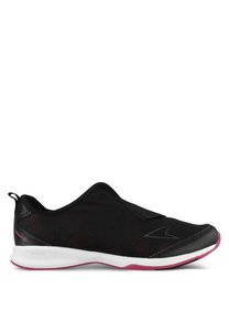power-power-athletic-casual-shoes-GGNZZh3rBhsKQbkBS233KTQF2vBR15mm2zhX-300