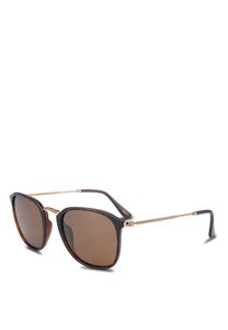 prive-revaux-the-london-sunglasses-aGyHm6EE5oTsDQX1Px9DM92K3kZxTp6SQJNt-300