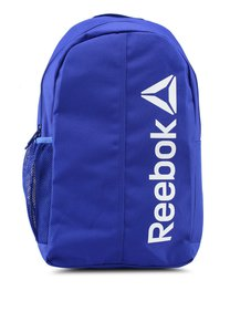 reebok-training-act-core-backpack-HrRrE9foGH8CXXHsGHn6WAkL3VTMY3xBsGVw-300