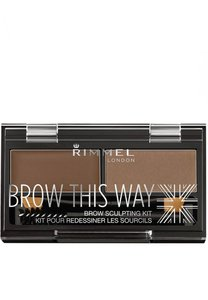 rimmel-rimmel-brow-this-way-eyebrow-powder-kit-002-medium-brown-1-1-gm-MTVhFdU7MYCWAsv58iRhabRG2D2qjg9G6XXL-300