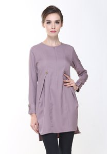 rina-nichie-basic-jovina-long-top-in-dusty-purple-QuPagRBkDtNczMoTotMwm5AUcP5kuB1RG-300