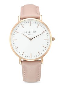 rosefield-the-bowery-white-pink-rose-gold-w61Yuh5gvkDE96aqNagKGY562PpB38JpsaGN-300