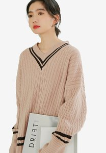 shopsfashion-twisted-oversized-pullover-wwR5LWRuiKEN8Cex6zsfZvpe2nHqZjaymFMx-300
