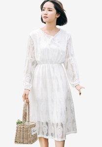 shopsfashion-lace-midi-dress-KZ61KzpG9UnR1cMHsQYCd31t2FbywEkJb9Z2-300