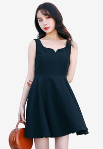 shopsfashion-sweetheart-fit-and-flare-dress-GJisPUcLGh1QArjzKT43zits2EHp2YjYY5k2-300