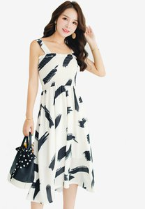 shopsfashion-printed-midi-flare-dress-CeihKUhr8p4mcQTk6YvrUdSK2nHc5MgsnWhb-300