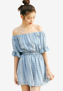 shopsfashion-off-shoulder-playsuit-uzfwdkbap3ZSosAKWFU8eGyn2puPku16H67W-300