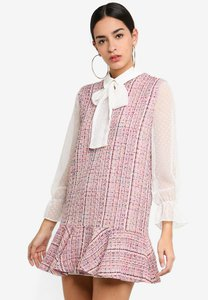 sister-jane-flight-of-fancy-pinafore-dress-7aumCiuaMvAwCdgYsnJpnbbJ2gx8H4F47KTS-300