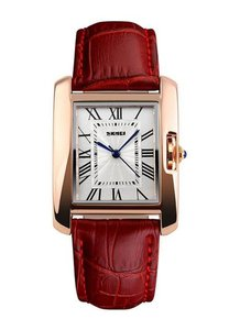 skmei-skmei-1085-ladiess-classic-rectangle-dial-leather-watch-gold-red-wGKPt3rJvQxjdAUTZ1A595pzowohyuPRU-300