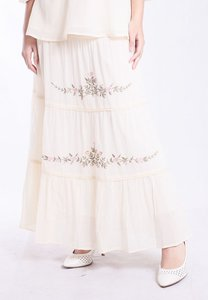 somerset-bay-long-skirt-terivoile-with-embroidery-details-Gyvhe9nvR3VZBu5mEZpQnS4P3qq3JSYF8x9n-300