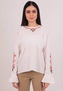 somerset-bay-top-long-sleeve-round-neck-cotton-with-embroidery-details-dVNM6dcJdVyf4j3WFpVurk7c2bNs4HHFGJyM-300