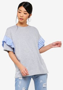 something-borrowed-ruffles-sleeves-tee-VReUuWR2J1gGi1228WsXAT3Y2v5ouALrNPi2-300