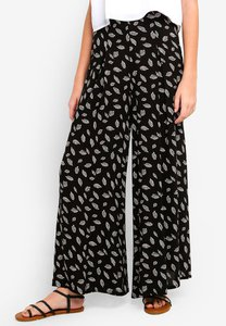 something-borrowed-super-high-waist-flare-pants-zAS7AfGomNowGLiBDsUrBd2F28DFVn2Cqzk7-300