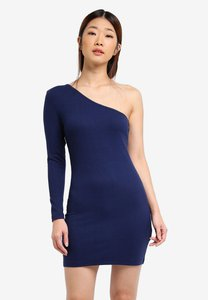 something-borrowed-sleeved-toga-bodycon-dress-6kNJZfFCRNgnpNZaPnLzyJSK2YnGpyYud535-300