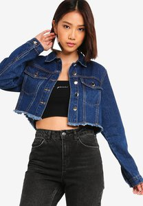 something-borrowed-cropped-frayed-hem-denim-jacket-E1JrB9fjs6tXoSLw7vMEc7H83vPJY49usqbt-300