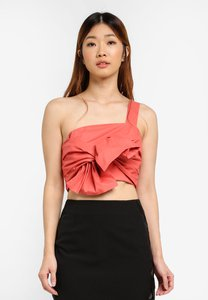 something-borrowed-front-tie-toga-crop-top-HyYrxzv9xiUtFA8nVNXMPyff2TAigzrXrjQm-300