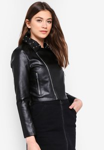 something-borrowed-studded-biker-jacket-poVwZbpBWbUUWtUTPVdYftPW2czpCevTFwjG-300