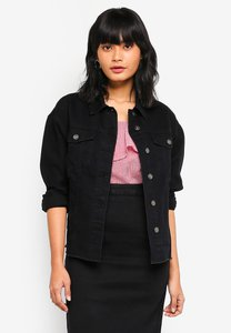 something-borrowed-oversized-denim-jacket-cos97dbmSLxWVr6Gpd6X2FJE2cew3AKzTFt6-300