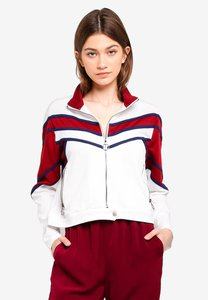 something-borrowed-color-block-sports-jacket-pUS5PYATB8bT5ezvCFhyMoNY2Wg3QgNKBgfA-300