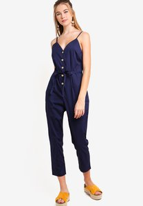something-borrowed-buttoned-down-tapered-jumpsuit-n276ydVc8skrnanF9qWEKpaE2qKDyygYRJT2-300