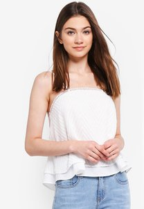 something-borrowed-textured-tiered-camisole-top-dk6SP7ttm4hBxoGBCrUGXp4R38XFgXnArB4H-300