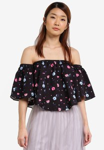 something-borrowed-curved-hem-off-shoulder-top-G9tj7iottL9D8P3VZ51isKjq2NpMD7cc4a3P-300