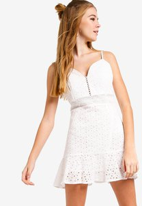 something-borrowed-cotton-eyelet-fluted-hem-camisole-dress-R52EX2cEh2wKJ7b9N5eaMyqf3ZWwUWL5pW9b-300