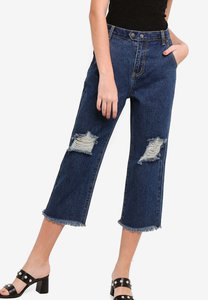 something-borrowed-destroyed-denim-culottes-mTbjEh4NGnWqGzgSYEzc2eKd2JQFNnGsfxB3-300